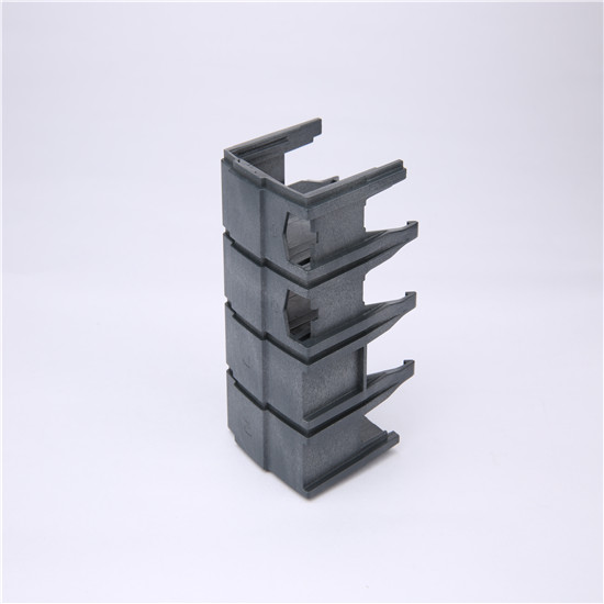 china-mold-factory-injection-plastic-mould-design