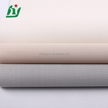 shrink-resistant breathable waterproof windproof wholesale blackout blinds fabric