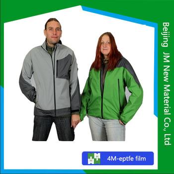 a4ab09db1fbd7 Custom Waterproof Jacket - Buy Rain Jacket Waterproof