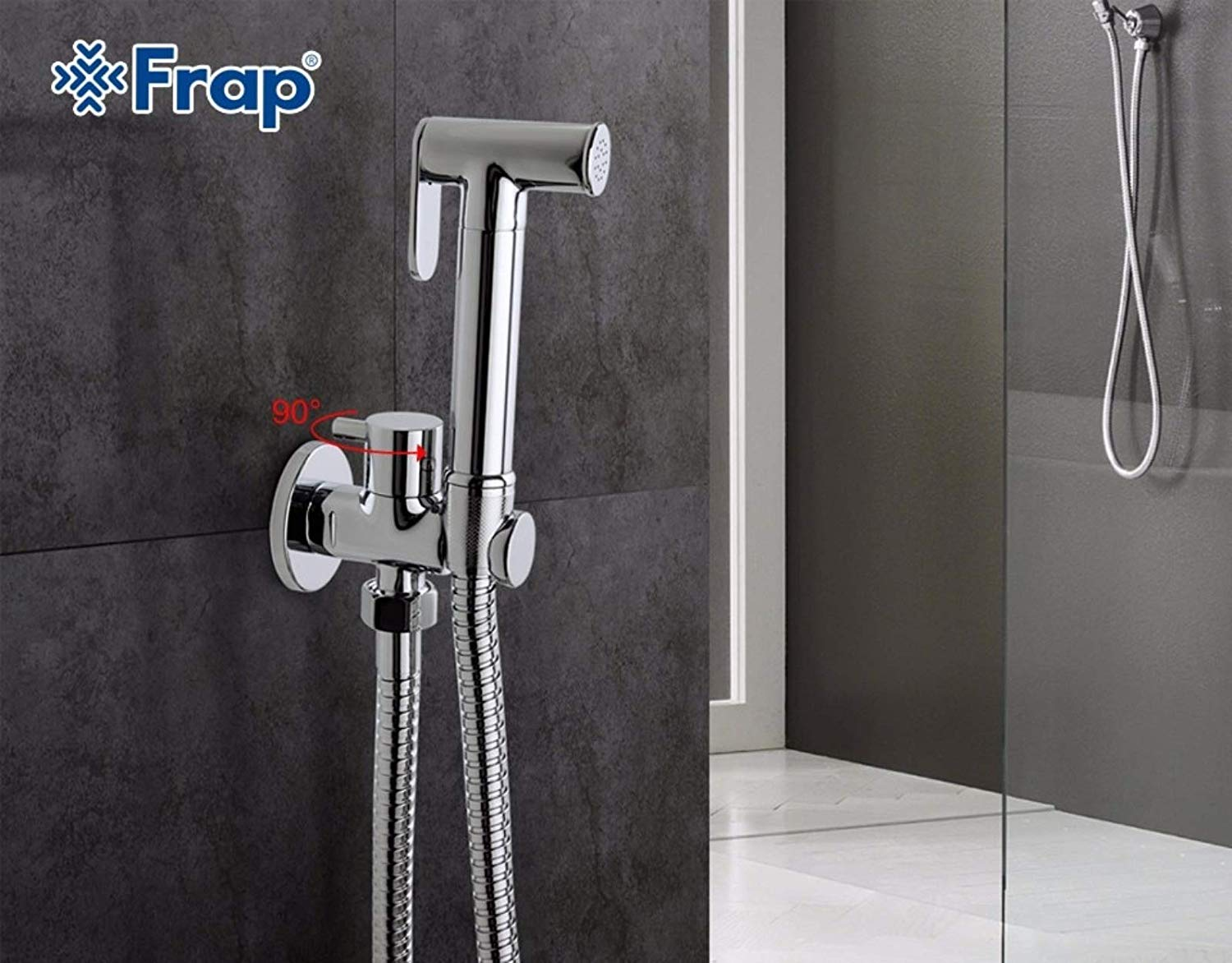 Cheap Single Tap Shower Adapter Find Single Tap Shower