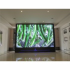 Guangdong Indoor 4Mm Pixel Pitch Panel P4 Flexible Led Display Screen