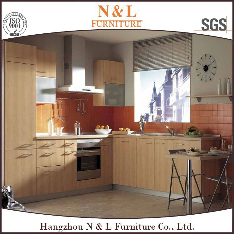 Kitchen Cabinets Karachi china paints karachi, china paints karachi manufacturers and