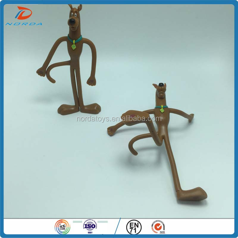 Bendable Toy With Wire Wholesale, Bendable Toys Suppliers - Alibaba