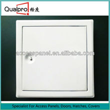 AP7010 Decorative Wall Access Panel / Access Hatches