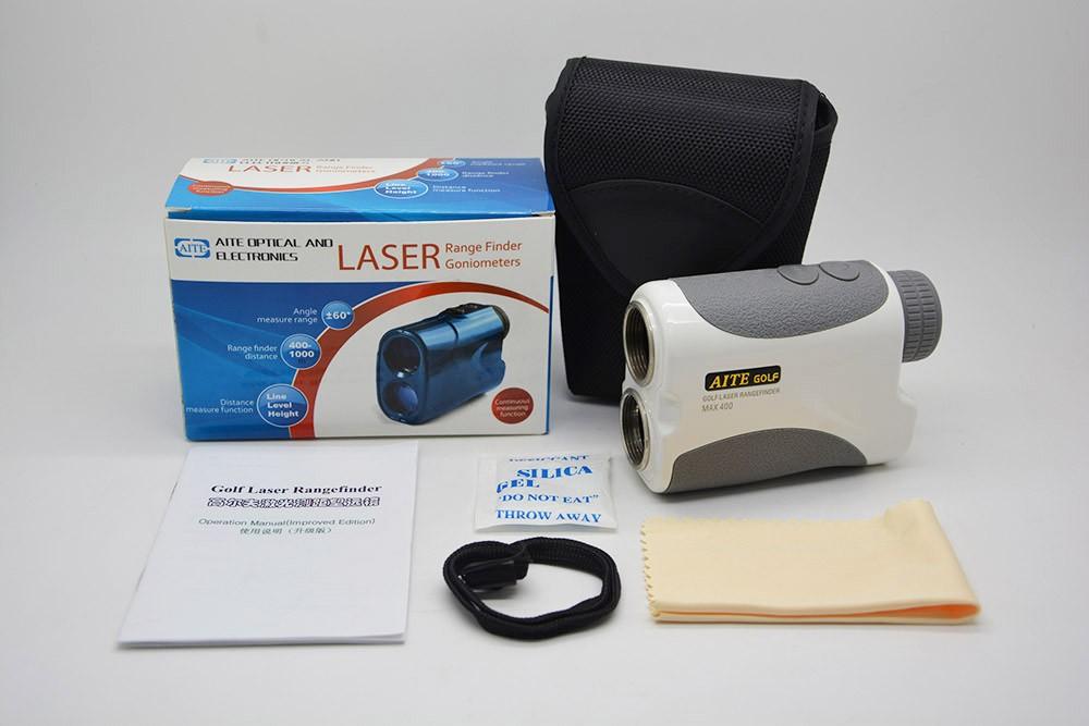 Genauigkeit distanzmessung kundenspezifische laser entfernungsmesser