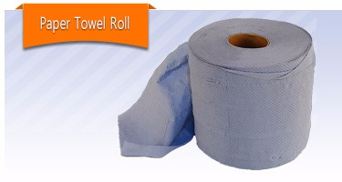 scented long pack pocket tissue paper