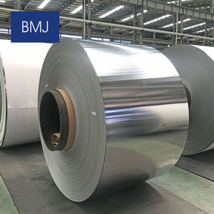 BMJ Metal SS Stainless Steel Plate Sheet Coil Strip Export Bahrain Burundi Benin FOB CIF Price