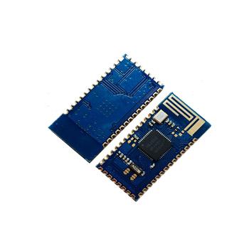 Bluetooth low energy transmitter module nrf52832 module buy nrf52832 module bluetooth module - Bluetooth low energy serial port profile ...