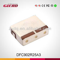 902.5MHz- Dielectric Filters ship/Filter-DFC902R25A3
