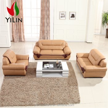 Arabic Living Room Furniture Foshan Modern Sofa Foshan Names Of Furniture  Pictures