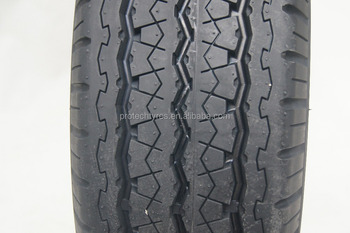 185R14L/T NEW TYRE 8 PLY. 185R14C. 185 14. 14 INCH LIGHT TRUCK