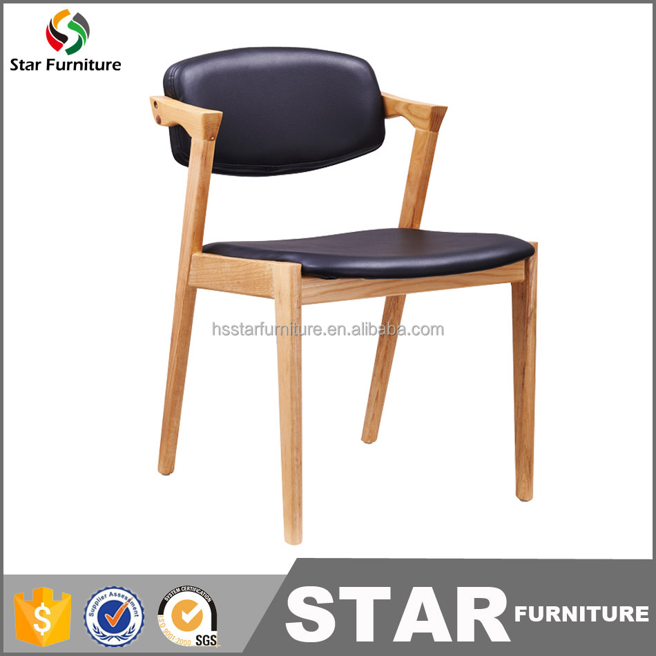 Used tables and chairs for restaurant - Restaurant Chairs Used Restaurant Chairs Used Suppliers And Manufacturers At Alibaba Com