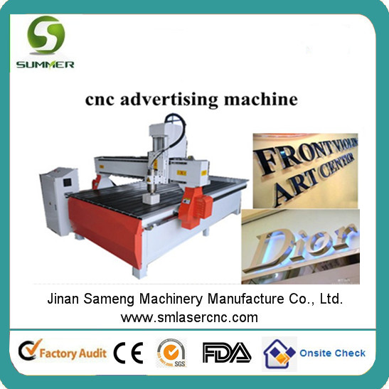 Promotion Used Woodworking Tools General Woodworking Machinery