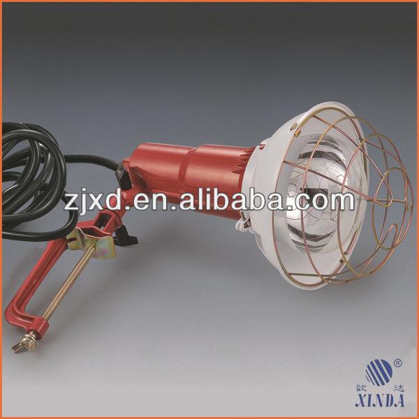 300w/500w Reflector Lamp Marine Lighting Fixtures 791802-791804 ...