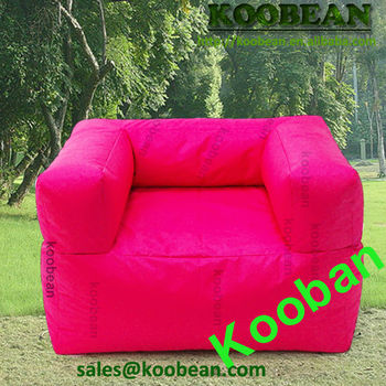 Ravishing Cheap Sofa Chairinflatable Chairs And Sofascube Rattan Garden  With Magnificent Cheap Sofa Chairinflatable Chairs And Sofascube Rattan Garden Furniture  Set Chairs Sofa With Charming Garden Deals Also In The Night Garden Free Download Videos In Addition Garden Furniture Cushions And Afk Garden As Well As Garden Stepping Stones Bq Additionally Victoria Canada Gardens From Alibabacom With   Magnificent Cheap Sofa Chairinflatable Chairs And Sofascube Rattan Garden  With Charming Cheap Sofa Chairinflatable Chairs And Sofascube Rattan Garden Furniture  Set Chairs Sofa And Ravishing Garden Deals Also In The Night Garden Free Download Videos In Addition Garden Furniture Cushions From Alibabacom