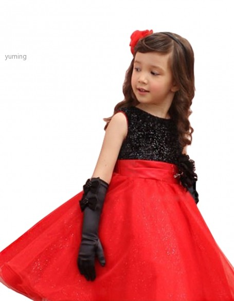 Cheap Red Gown For Kids, find Red Gown For Kids deals on line at ...