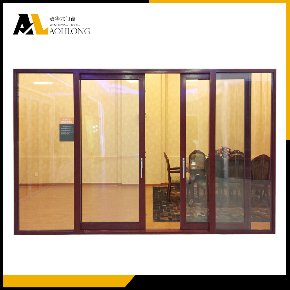 Kaca Balkon Pintu Geser Harga Malaysia-Pintu-ID Produk
