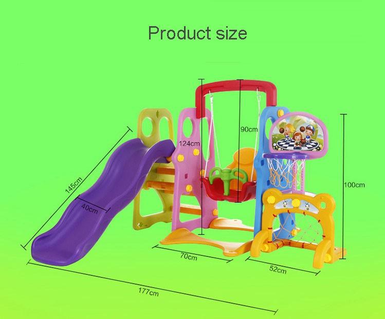 garten spielplatz spielzeug innen kunststoff kinder kinder. Black Bedroom Furniture Sets. Home Design Ideas
