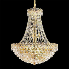 gold oriental chandelier acrylic chandelier parts for wedding banquet lighting