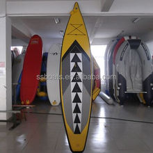 Cina <span class=keywords><strong>professionale</strong></span> di alta qualità gonfiabile sup paddle board