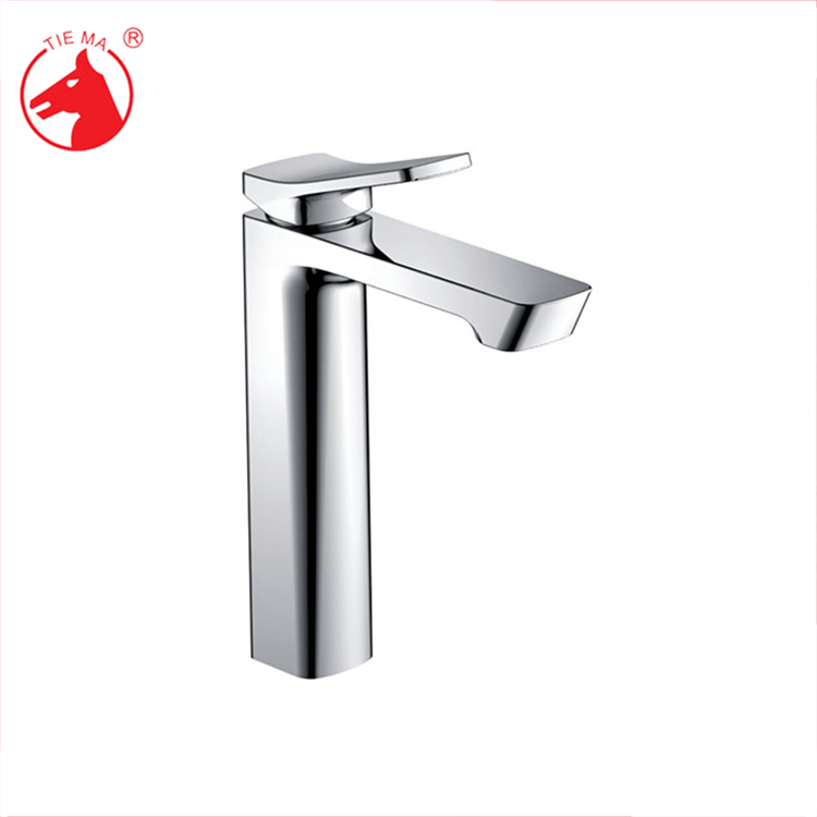 Hand Wash Taps, Hand Wash Taps Suppliers and Manufacturers at ...