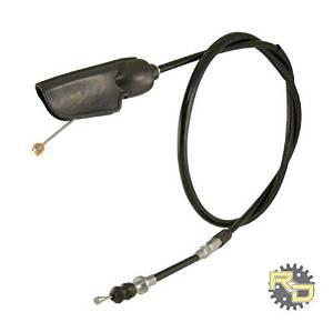 Springs Cover Gasket Yamaha Raptor 350 2004-2013 Tusk Clutch /& Cable Kit