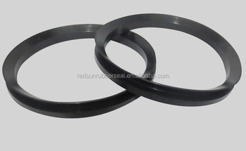 mechanical seals natural rubber gasket buy mechanical