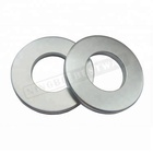 Nickel coating bio permanent magnet slimming products