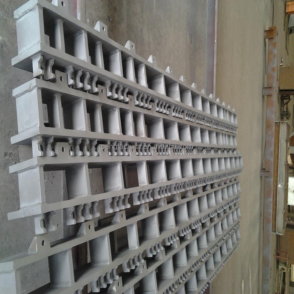 Finden Sie Hohe Qualität Zementstrahl Hersteller und Zementstrahl ...