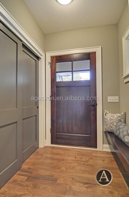Office Doors With Glass Office Doors With Glass Suppliers And