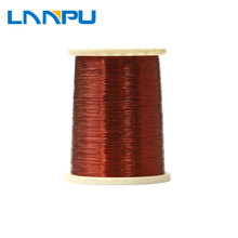 Transformer winding enamel wire gauge chart transformer winding transformer winding enamel wire gauge chart transformer winding enamel wire gauge chart suppliers and manufacturers at alibaba keyboard keysfo Gallery