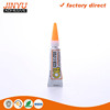 highly adhesive Acrylic Resin instant super glue 1.5g