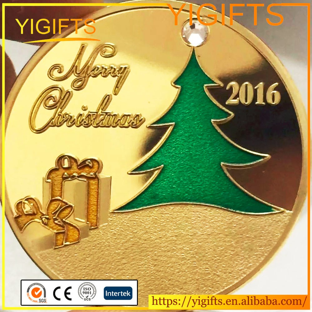 Metal Wish Tree, Metal Wish Tree Suppliers and Manufacturers at ...
