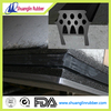 Hydrophilic EPDM Tunnel Segment Gaskets waterstop