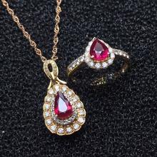 prix le moins cher prix imbattable dernières tendances Promotion Bijoux Sri Lanka, Acheter des Bijoux Sri Lanka ...