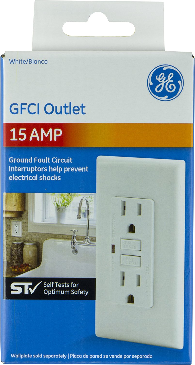 Cheap Gfci Outlet Adapter, find Gfci Outlet Adapter deals on line at ...