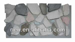 stone wall panels decorative wall panels plastic cladding artificial stone