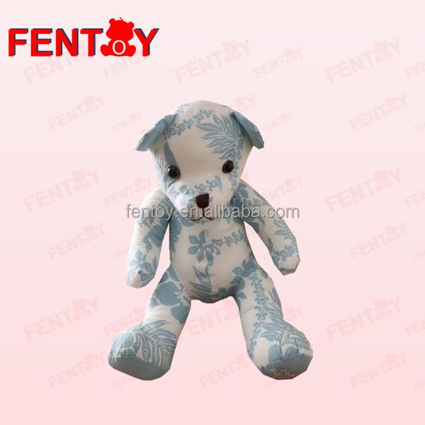 Elf Light Up Teddy Bear Plush Toy Koala Plush Toy For Baby ...