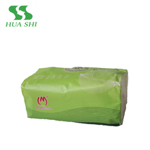 Custom printed biodegradable cotton tissue paper factory