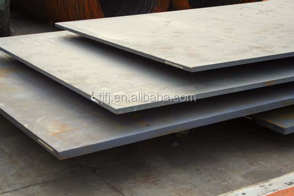 ms steel plate i...1020 Steel Plate