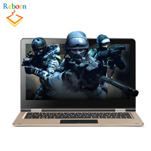 price of 2 In 1 Laptops Travelbon.us