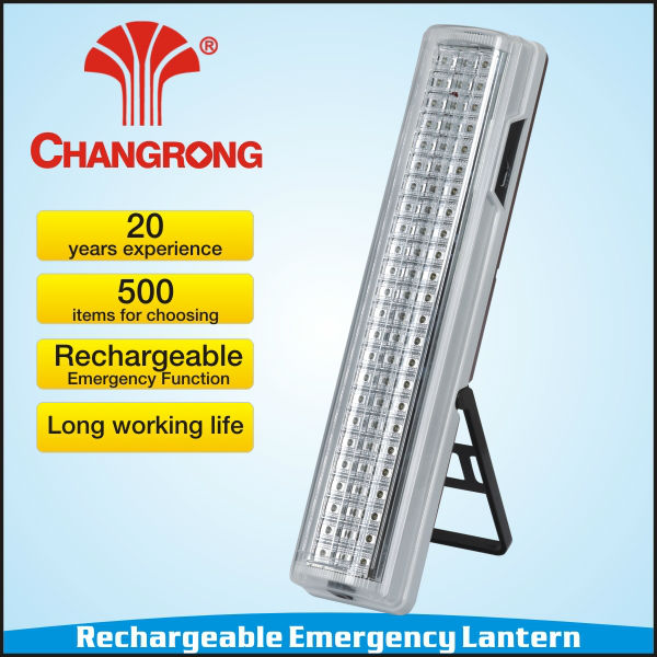 rechargeable light mount with battery charger
