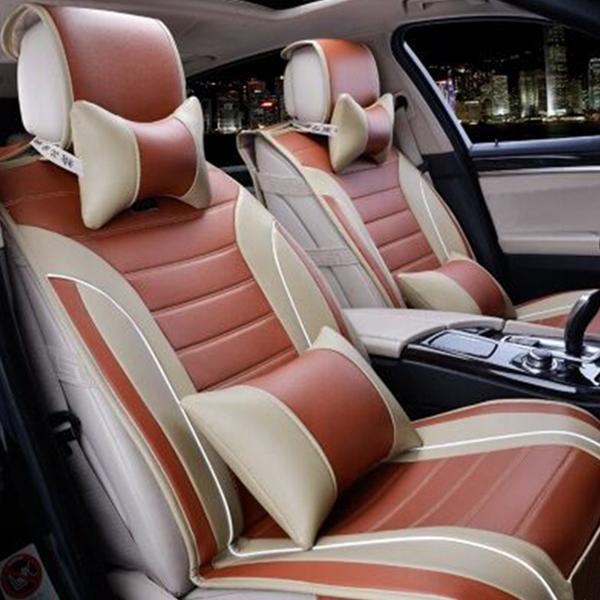 universal car seat cover toyota corolla camry rav4 auris prius yalis avensis 2014 capa banco. Black Bedroom Furniture Sets. Home Design Ideas