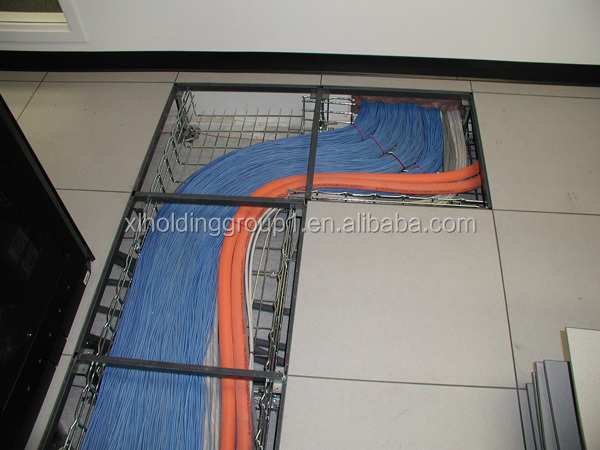 Raised Floor Details Dwg Buy Raised Floor Details Dwg