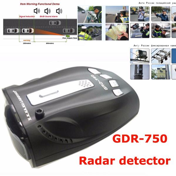 achetez en gros alerte radar en ligne des grossistes alerte radar chinois. Black Bedroom Furniture Sets. Home Design Ideas