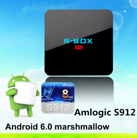 2019 Best sellingPendoo X8 pro+ S905X 1G 8G 905x android tv box amlogic s905x wholesale online AD player 17.0 TV BOX