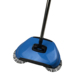 Hand Push Sweeping Broom Sweeper With Telescopic handle