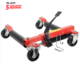 Hydraulic Go Jack Vehicle Positioning Jack