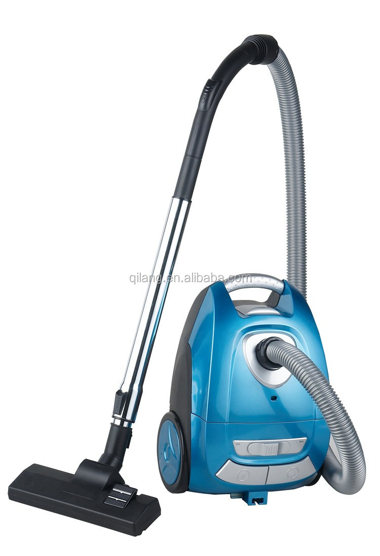 619 Cheap High Pressure Sofa Cleaning Machine vacuum cleaner For Cars