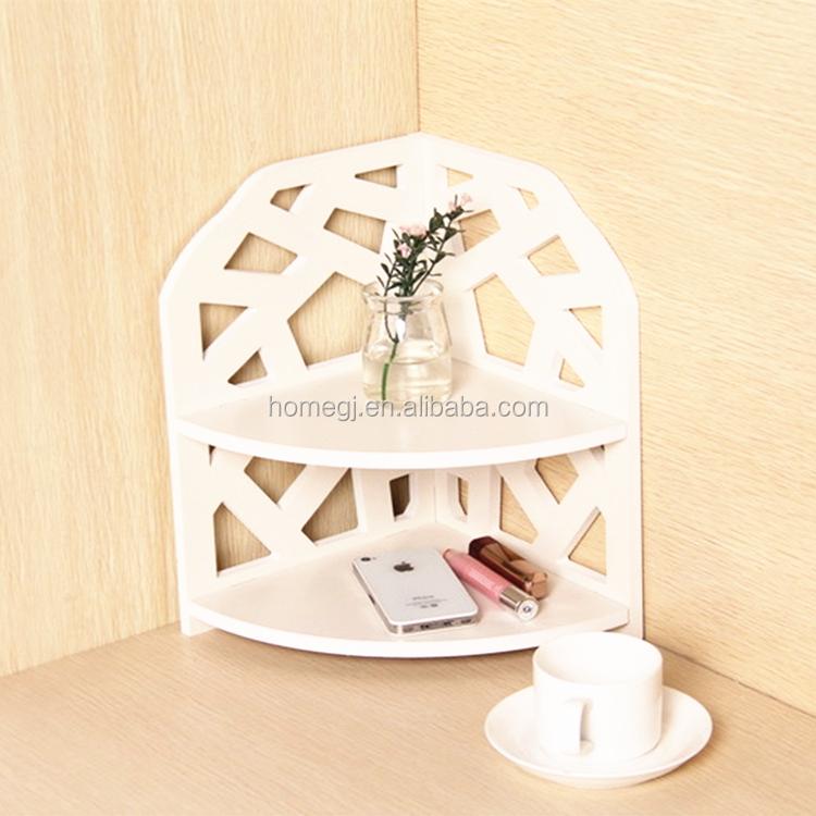 wohnzimmer eckregal sammlung von bildern. Black Bedroom Furniture Sets. Home Design Ideas